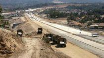Ada Tol Cisumdawu, Bandung ke Bandara Kertajati Nggak Sampai 1 Jam