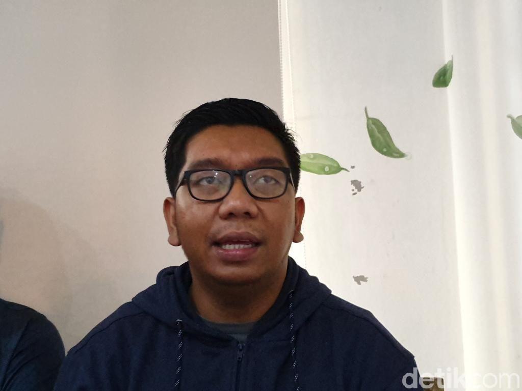 ICW Kritik MA Sunat Vonis Lucas: Negara Tak Berpihak Pemberantasan Korupsi