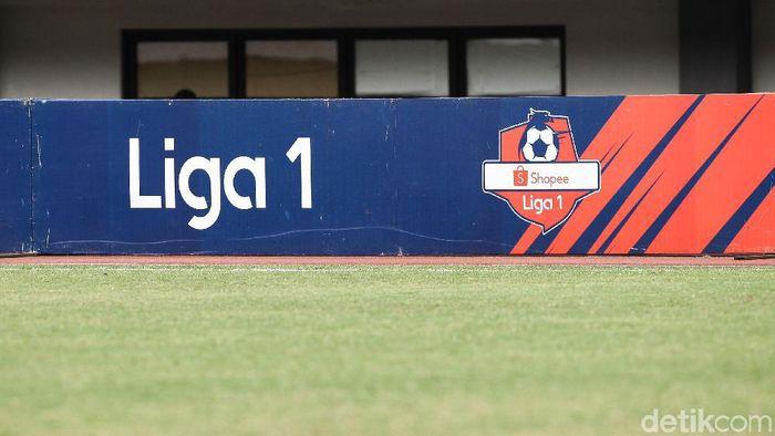Klasemen Shopee Liga 1 2020 Madura United Sementara Memimpin