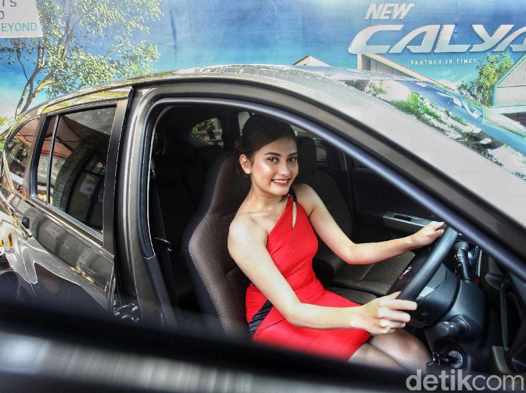 Daftar Harga Mobil Baru Paling Murah di Indonesia Saat Ini