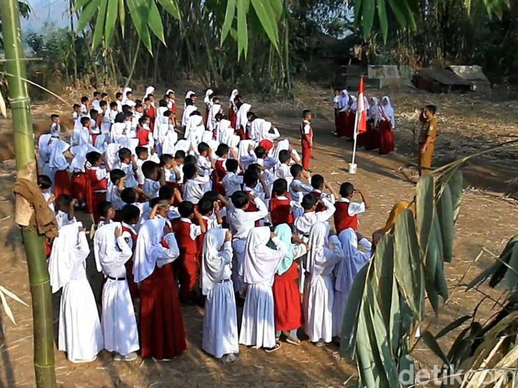 14 Contoh Peran Siswa Memperkuat Persatuan Bangsa Indonesia
