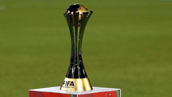Hasil gambar untuk Mane Piala Dunia Klub