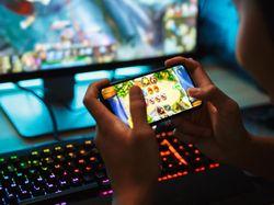 5 Rekomendasi Game Online Untuk Ngabuburit, Dijamin Seru!