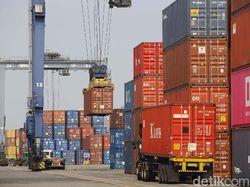 Jokowi Mau Biaya Logistik di RI Lebih Murah, Bagaimana Caranya?