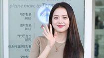 Keluarga Jisoo BLACKPINK Hapus Postingan di IG, Gara-gara Haters?