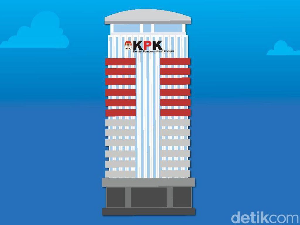 Ekonom Ramai-ramai Protes ke Jokowi soal Pelemahan KPK