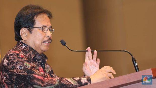 IMB Mau Dihapus, karena Jokowi Marah Terlalu Banyak Izin