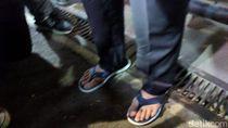 Sandal Jepit Indonesia Segera Masuk ke Korea Selatan