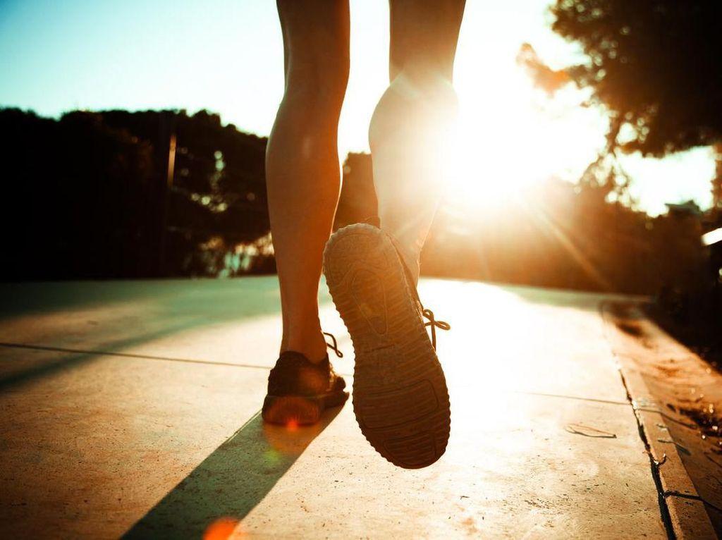3 Syarat Agar Olahraga Baik untuk Kesehatan Jantung
