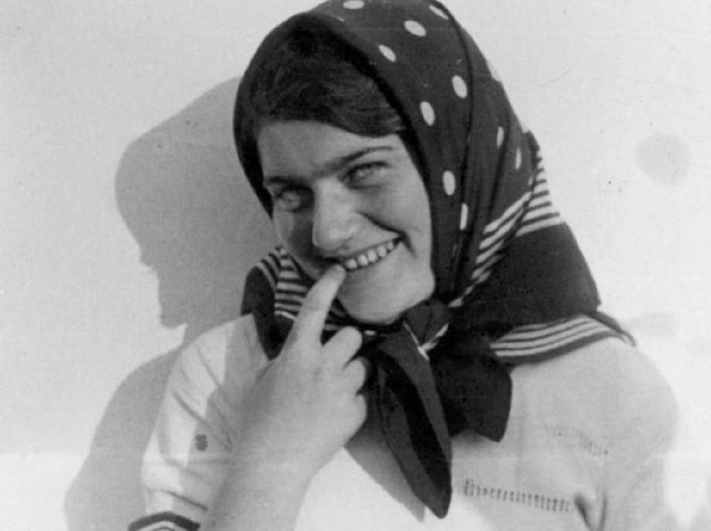 Catatan Harian Anne Frank Polandia Akhirnya Terbit Pasca 70 Tahun