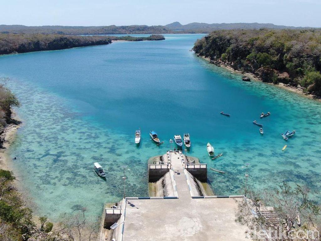 7 Tempat Wisata di Rote yang Aduhai!