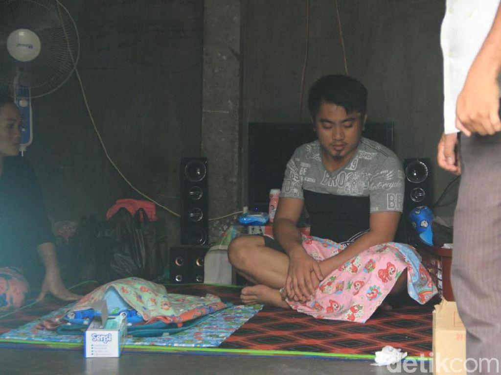Dinkes Nyatakan Bayi 3 Hari di Pekanbaru Meninggal Bukan karena Asap