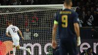 Tak Ada Klub Bisa Juara Usai Kalah di Laga Pertama, Bagaimana Madrid dan Liverpool?