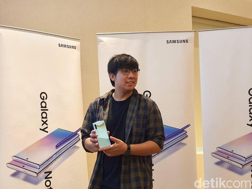 Tips Bikin Film Pendek Bermodal Smartphone