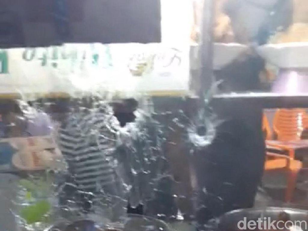 Ini Identitas 4 Anggota KKB di Aceh Pimpinan Abu Razak yang Tewas Ditembak
