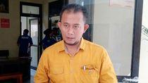 Kata Polisi soal Teror Ninja Cabul di Purworejo