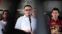 Imam Tersangka, ICW Bicara Kasus Dana Hibah Lain yang Rugikan Negara