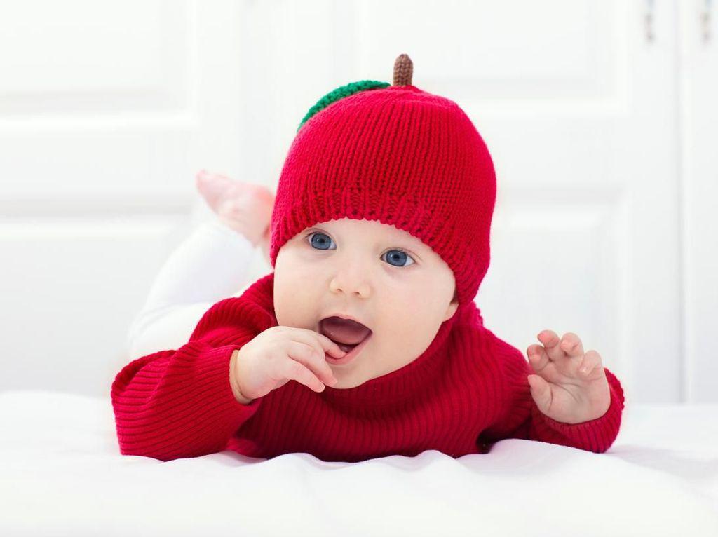 Bayi Diberi Minum Kopi Agar Tak Kejang? Begini Kata Dokter