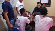 2 Pelaku Utama Pembunuhan Remaja dalam Karung di Blora Ditangkap