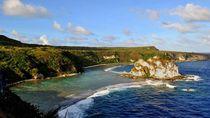 Penasaran dengan Kepulauan Mariana Utara? Begini Pesonanya