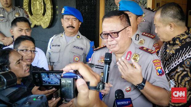 Kronologi Kasus Veronica Koman Hingga Masuk DPO