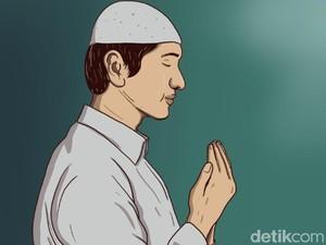 Doa Kamilin, Doa Kebaikan Setelah Sholat Tarawih dan Keutamaannya