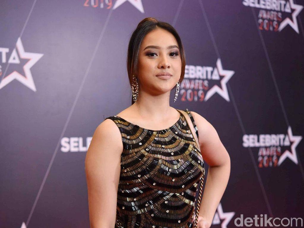 Diminta Netizen, Anya Geraldine Bagikan Tutorial Cara Jadi Bucin Sukses