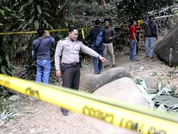 Geger di Pemalang, Pembunuhan Pengantin Baru hingga Teror Tawon Vespa