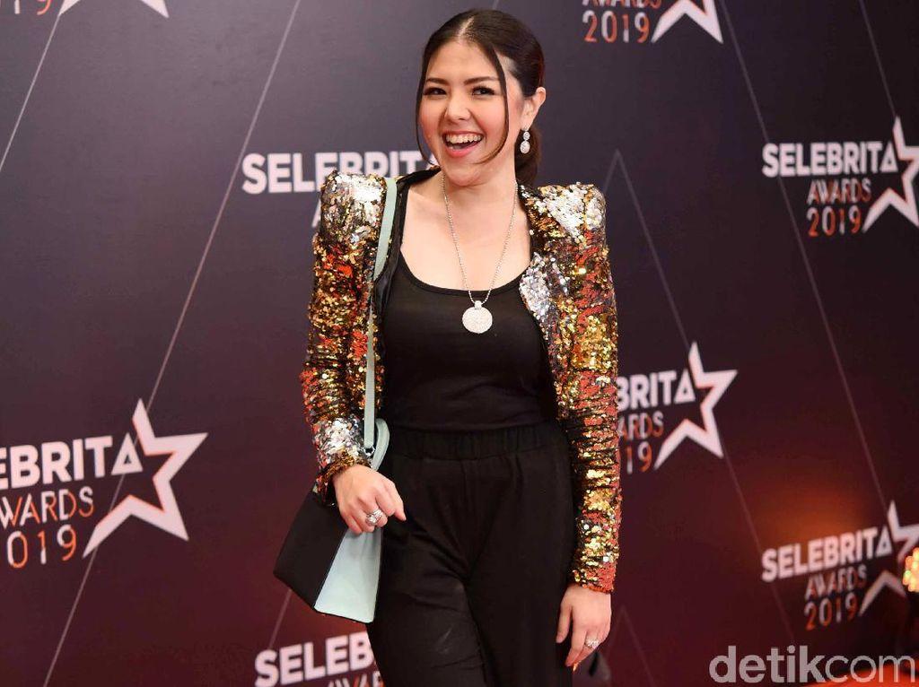 Setuju Jakarta Kembali PSBB, Tina Toon Juga Kasih Saran Ini