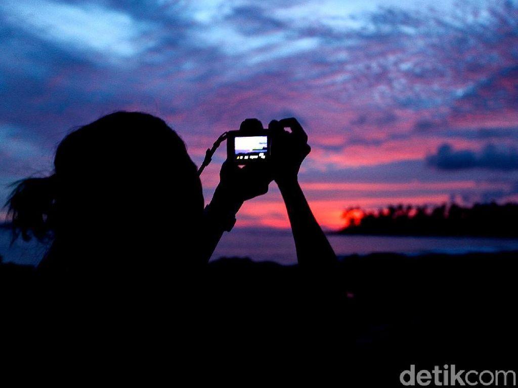 Ini yang Perlu Kamu Tahu Kalau Mau ke Pulau Simeulue Aceh