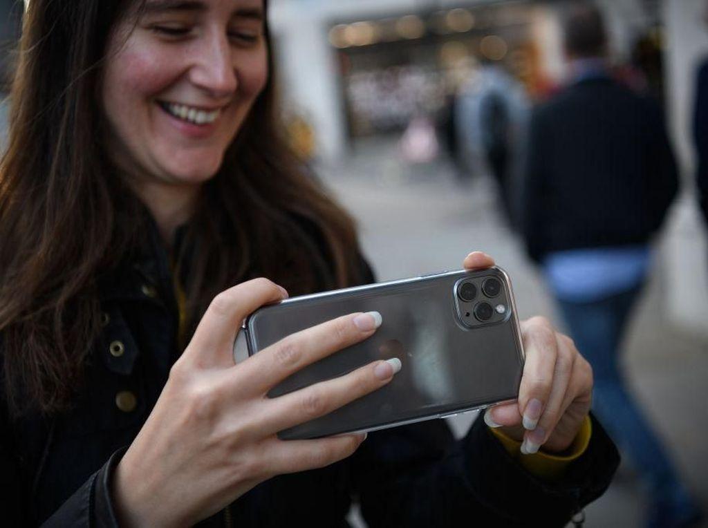 10 Negara yang Menjual iPhone 11 Pro Termurah dan Termahal