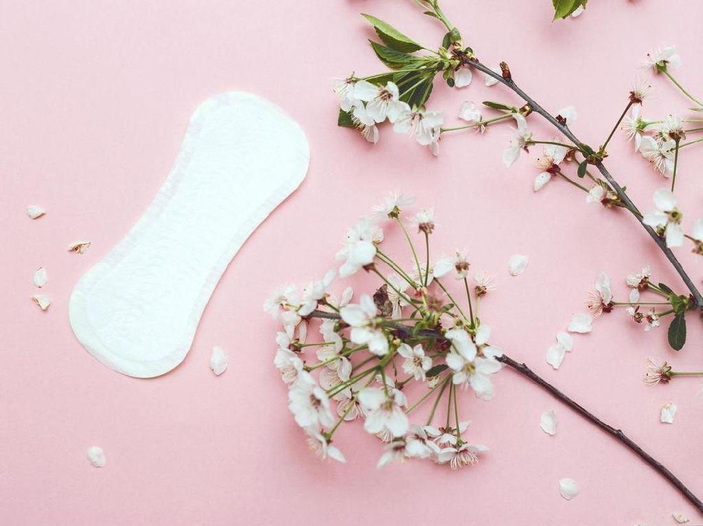 4 Mitos Soal Menstruasi, Salah Satunya Bercinta Saat Haid Tak Bikin Hamil