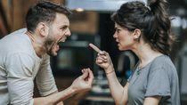 Diselingkuhi, Wanita Hukum Suami dengan Cara Tak Terduga