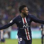 Tuchel: Tambah Lagi Golnya Dong, Neymar