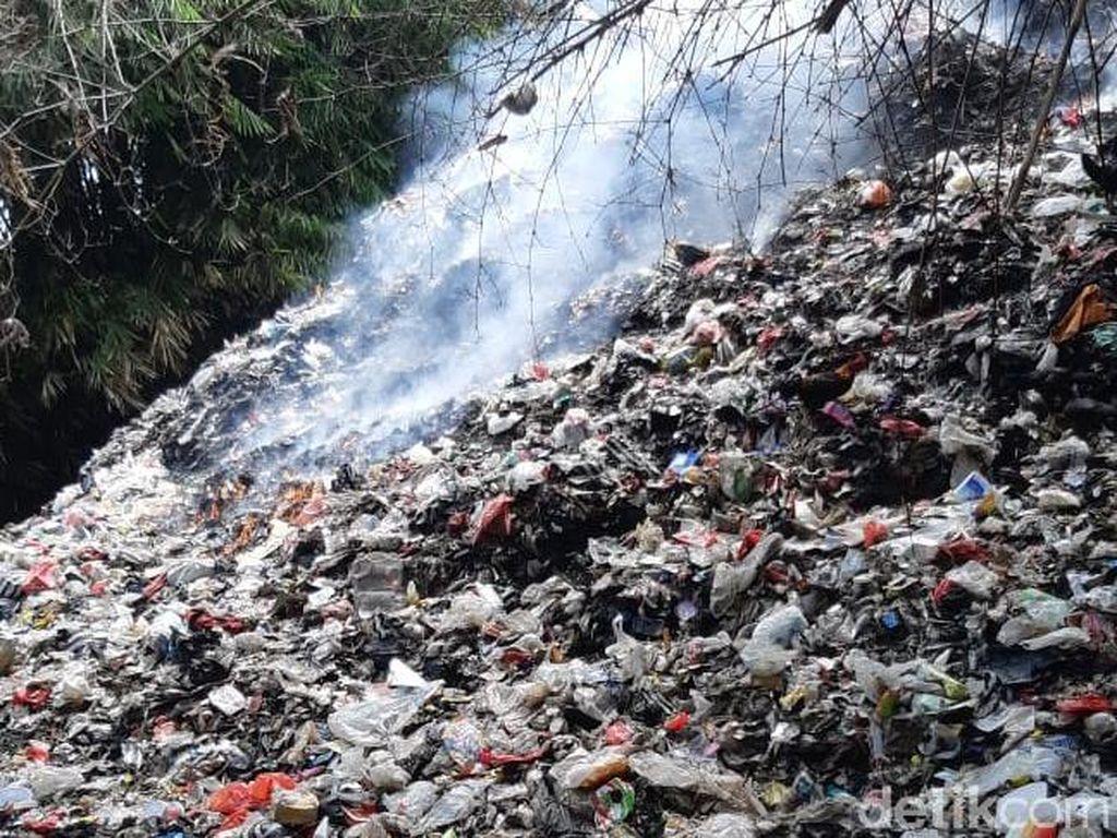 Pembangkit Listrik dari Sampah Pertama RI Groundbreaking Bulan Ini