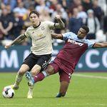 Roy Keane: Empat Besar Bukan Raihan Besar, tapi Buat MU...