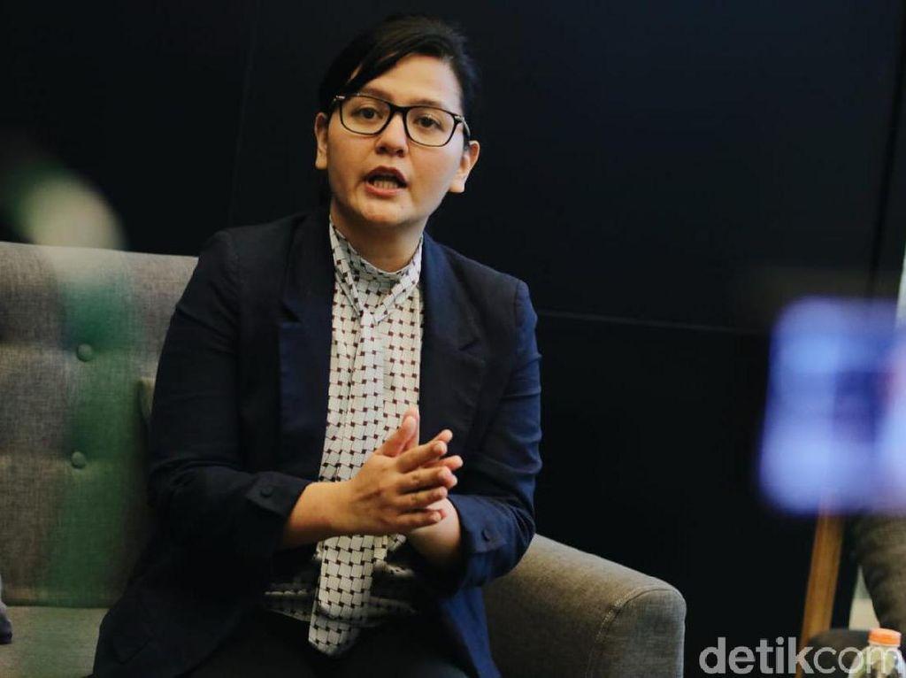 PSSI Minta Kekerasan kepada Suporter Indonesia di Malaysia Tak Gaduh di Media