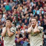 Mourinho: MU Akan Finis di Antara Keempat sampai Keenam