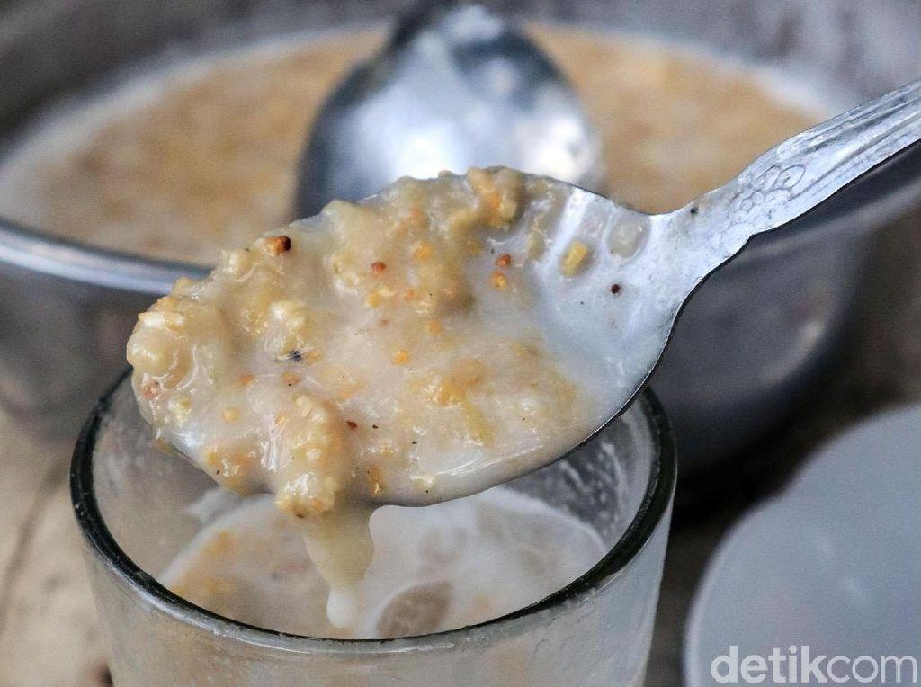 Resep Memek, Kuliner Khas Aceh yang Tengah Naik Daun