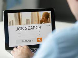 Sebelum Cari Kerja di Era New Normal, Perhatikan Ini Dulu