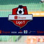 Shopee Liga 1: Klub Mau Kompetisi 2021 Format Penuh, Tanpa Degradasi