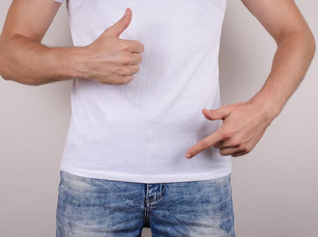 Tak Hanya untuk Disfungsi Ereksi, Viagra Juga Bakal Jadi Obat Kanker