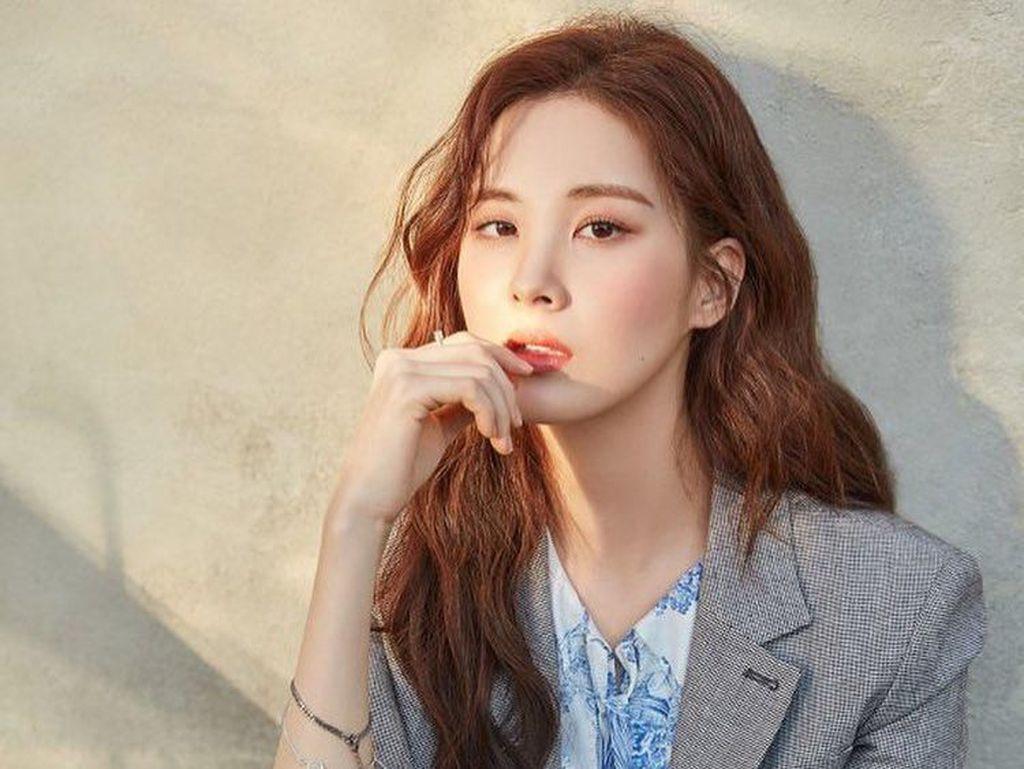 Seohyun SNSD Diincar Jadi Dewi Fortuna di Drakor The Jinxs Lover
