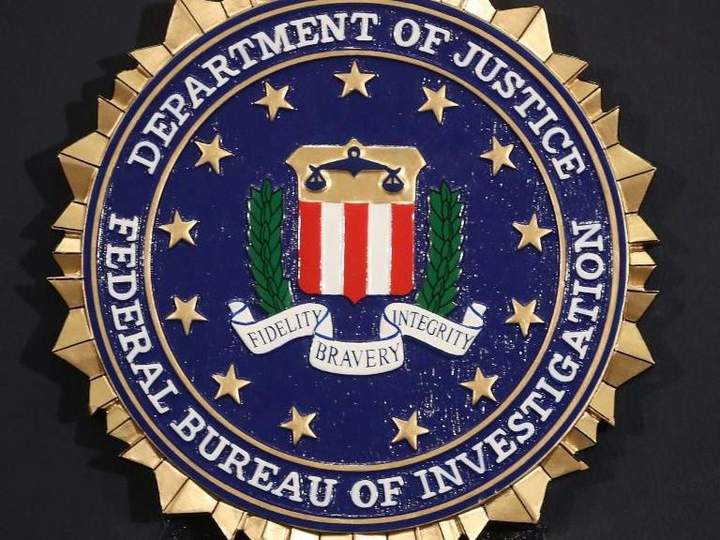 Setelah Hampir 50 Tahun, Buron FBI Akhirnya Berhasil Ditangkap
