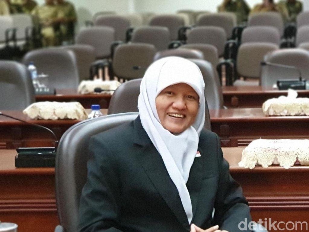 Siswa di Surabaya Diliburkan Karena Demo, DPRD: Setuju