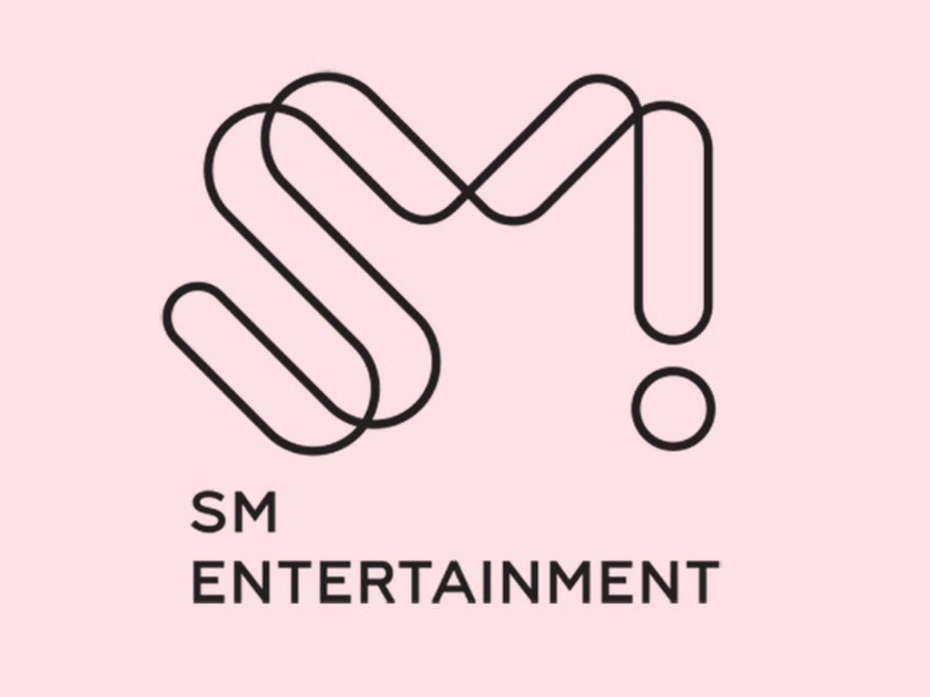 SM Ent. Gandeng Firma Hukum untuk Lindungi Artisnya
