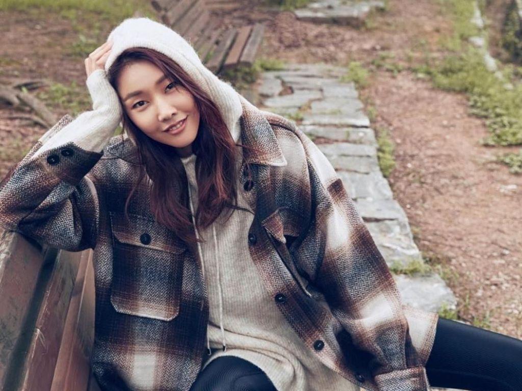 Cerita Model Korea Pernah Punya Pacar Obsesif, Ditelepon 180 Kali Sehari
