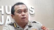 Jelang Akhir 2019, Polda Jatim Masih Punya PR 40 Kasus Korupsi