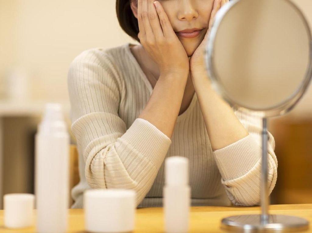 Nah Loh! Selebgram Endorse Skincare Palsu Siap-siap Diciduk Polisi