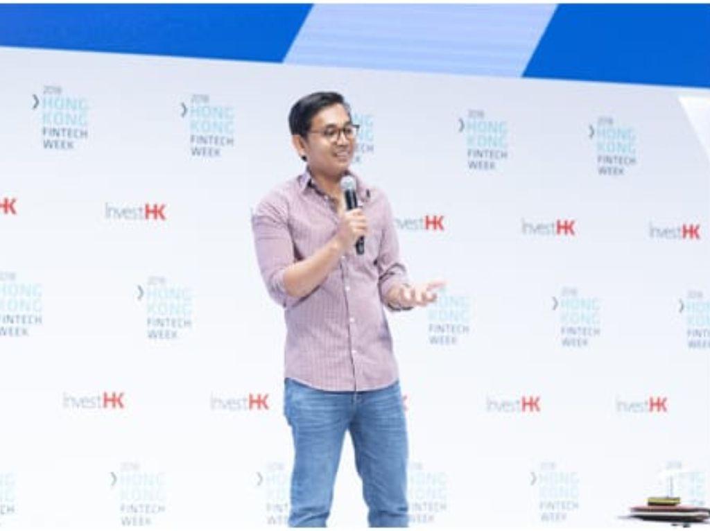 Gopay Bakar Duit Demi Memajukan UMKM Indonesia